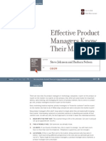 sp-9.EffectiveProductMgr