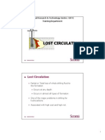 7 - Lost Circulation_PTM_Handout