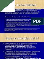 Estudio de Factibilidad1.pdf