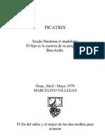 picatrix.pdf