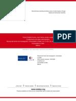 1 2013 Fundamentos Del Saber Administrativo