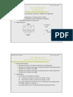 ped-09_10-tema3_3.pdf