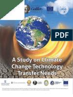 A_Study_on_Climate_Change_Technology_Needs.pdf