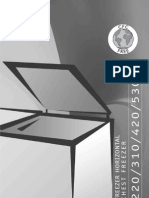 Freezer Horizontal Consul CHA23-CHA32.pdf
