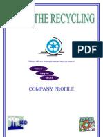 Business_Profile.doc