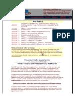 Lecciones ACAD 2005
