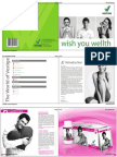 Vestige Product Catalogue Dubai