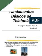 Telefonía Genera_1
