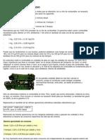ConsumoMotores.pdf