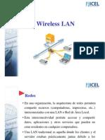 Wireless 2