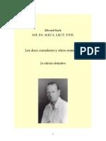 Spanish Doce Curadores 1941