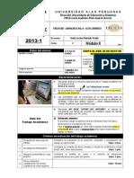 TA-4-0703-07207-DERECHO CIVIL II-ACTO JURÍDICO