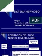 SISTEMA NERVIOSO -> Futura Médica