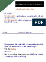 Gioi thieu Phan tich quan xa thuc vat.pdf