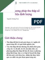 Cac phuong phap thu thap so lieu dinh luong.pdf