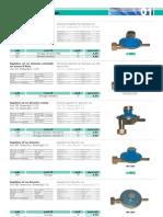 CAP1-regolatori-GPL.pdf