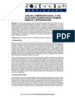 Compresor scroll.pdf