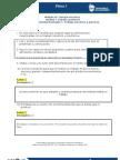 MIV - U1 - Actividad 1. Trabajo mecánico y potencia Alumno 1