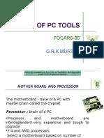 hardwareclass-focars