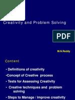 CreativityAndProblemSolving-Feb2008
