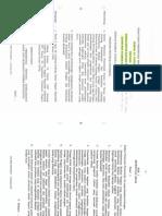 PP No 33 Thn 2007 Keselamatan Radiasi Pengion Dan Keamanan Sumber Radioktif