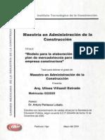 Villamil Estrada Ulises 45150