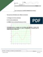 Cuadernillo_Matemáticas_IV_Bloque_II