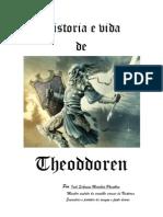 Historia e vida de theoddoren.docx