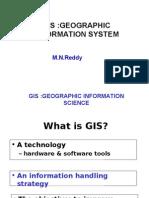 GISconcepts-June2008