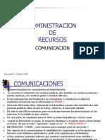 RRHH Comunicacion.ppt