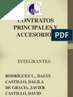 obligaciones-120313145643-phpapp01