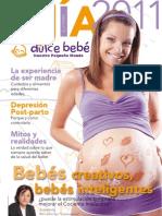 dulcebebe_guia2011
