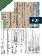 Battle Map-02-Omaha Beach 1.0
