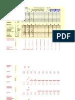 i-d_diagrama_r.xls