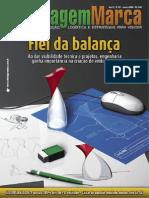 Revista EmbalagemMarca 101 - Janeiro 2008