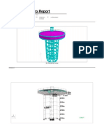 Watertank design