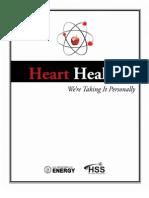 Hearthealth Report