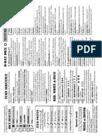 Reference Sheet 1.0.pdf