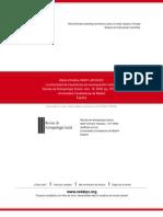 La_diversidad_de_trayectorias_de_recomposición_familiar[1].pdf