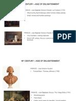 art-history-102-from-arti