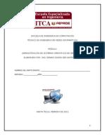 Manual Sistemas Operativos de Servidores 2012