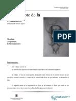 E1_A2_M2_Ejemplo_informe1