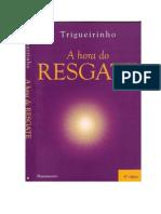 A_hora_do_resgate.doc