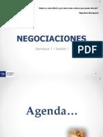 Semana_1_Sesion__1_Negociaciones_I.pptx
