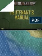 Leviathans Lieutenants Manual for Web.pdf