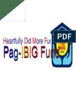Pag IBIG Fun.pptx