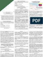Acuerdo de Ginebra