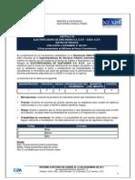 informe riesgo audi finan.pdf