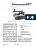 Remote INS ~ Applications-Robotics-UGV_2.pdf