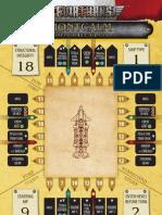 Montcalm_Ship Card.pdf